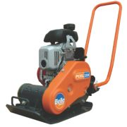Belle Group PCEL 320X Honda Petrol Powered Compaction Plate 720 x 320mm