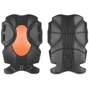 Snickers XTR D30 Knee Pads