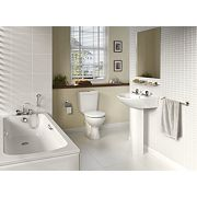 Ideal Standard Bath Suite