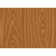 Self-Adhesive Decorative Film Oak Pack of 1 Pcs