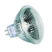 Sylvania MR16 Coolfit Halogen Lamp GU5.3 V 50W Pk5
