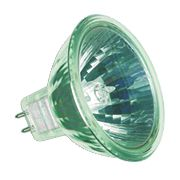 Sylvania Coolbeam Halogen Lamp GU5.3 V 50W Pk5