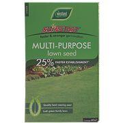 Surestart Surestart Multi-Purpose Lawn Seed 40m² m²