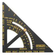 Stanley Adjustable Quick Square 6¾