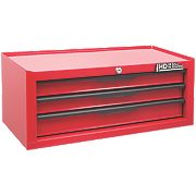 Hilka Pro-Craft 3-Drawer Heavy Duty Tool Extension