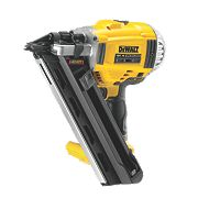 DeWalt DCN692N-XJ 18V Li-Ion XR Cordless First Fix Framing Nailer - Bare