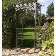 Rowlinson Wrenbury Arch 1.1 x 0.61 x 2.2m