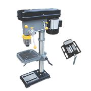 Titan TTB541DBT 700W Drill Press 230V