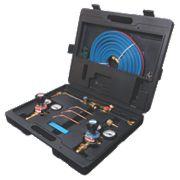 Impax WCD-801P Oxyacetylene Welding Kit