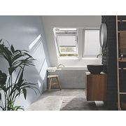 Velux Roof Window Centre-Pivot Clear 1340 x 980mm