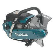 Makita EK6100 4.2hp Petrol Stone Cutter