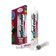 eXact Color Sealant/Caulk Colour Match 310ml