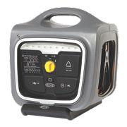 Ring 33Ah RPP265 Power Pack 12V