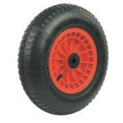 Pneumatic Wheel 360mm Diameter