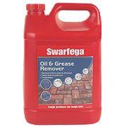 Swarfega Oil & Grease Remover 5Ltr