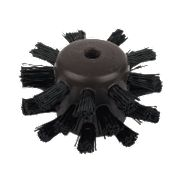 Bailey Drain Brush 4""
