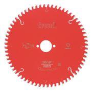 Freud LP40M 019 TCT Circular Saw Blade 64-Tooth 216mm x 30mm Bore