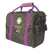 Wallace Cameron Premier Sports First Aid Bag