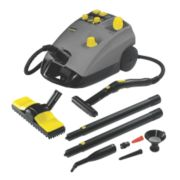 Karcher DE4002 2250W Professional Steam Cleaner 110V