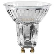 Osram Reflector Lamps 50W GU10 Pack of 5