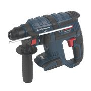 Bosch GBH 18V-LiN 18V SDS Plus Drill - Bare