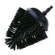 Nilfisk ALTO Rotating Garden Brush Cleaner