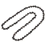 "Makita 958099664 18"" (45cm) Chainsaw Chain"