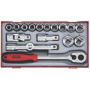 Teng Tools ½