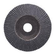 Bosch Flap Discs 115mm 40 Grit