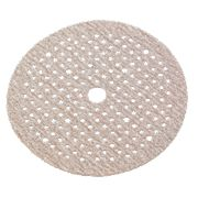 Norton Expert Multi Air Sanding Discs Punched 150mm 180 Grit Pack of 5