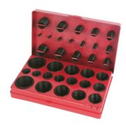 Metric O-Ring Set 3-50mm 419 Pieces