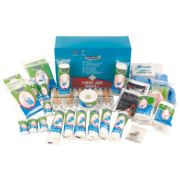Wallace Cameron BSI First Aid Refill Kit Medium