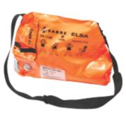 SCOTT CONFINED SPACE EMERGENCY KIT - ELSA BAG