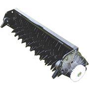 Webb WE17VC 43cm Lawn Mower Verticut Cartridge