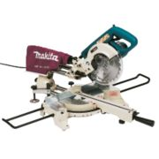 Makita LS0714/1 190mm Sliding Compound Mitre Saw 110V