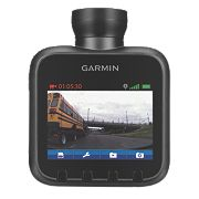 Garmin Dash Cam 20 Driving Recorder 12V