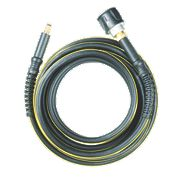 Karcher Pressure Washer Extension Hose 6m