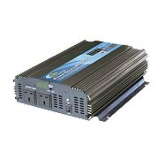 Ring 2000W Power Inverter 12V
