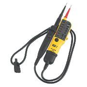 Fluke T110 Voltage Tester 110V