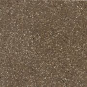 Apollo Slab Tech Mocha Worktop 1210 x 625mm