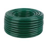 Hose Green 75m