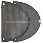 Grillstream Ziggy Hotplate / Griddle 41.5 x 28.2 x mm