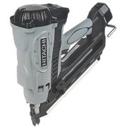 Hitachi NR90GC2 90mm Gas Framing Nailer 7.2V
