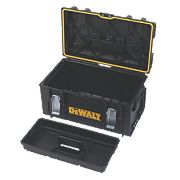 DeWalt ToughSystem DS300 Midsize Tool Box