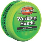 Gorilla Glue O'Keeffes Working Hands Cream