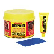 Unibond Repair Wood for Good Beige 280ml