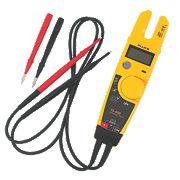 Fluke T5-600 Open Jaw Electrical Tester 600V