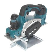 Makita DKP180Z 2mm Planer 18V - Bare