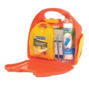 Wallace Cameron Vivo Taxi First Aid Kit