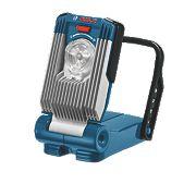 Bosch 14.4V & 18V GLI Vari LED Work Light